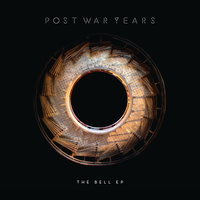 The Bell EP — Post War Years