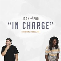 In Charge — Jook & Pro