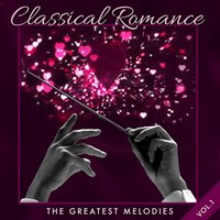 Classical Romance: The Greatest Melodies — сборник