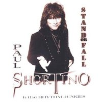 Stand or Fall — Paul Shortino