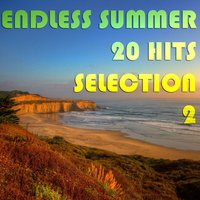 Endless Summer 20 Hits Selection 2 — сборник