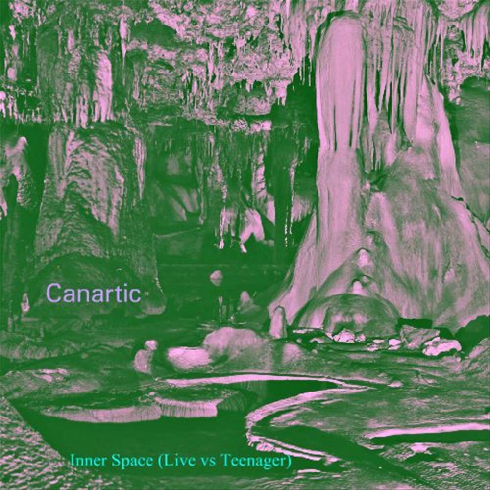Canartic Canartic