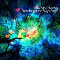 Standing At the Sky's Edge — Richard Hawley
