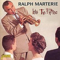 Into the Fifties — Ralph Marterie