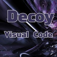 Visual Code — Decoy