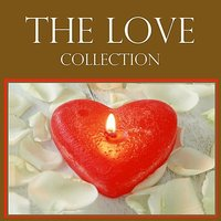 The Love Collection — сборник