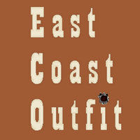 Someday — East Coast Outfit
