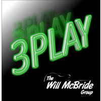 3Play — The Will McBride Group