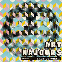 Bags Of What? — Art Majours