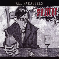 Solitude — All Parallels