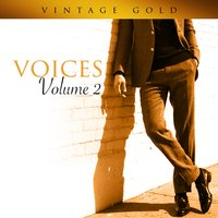 Vintage Gold - Voices, Vol. 2 — сборник