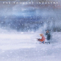 Short Wave On A Cold Day — Thought Industry