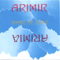 Ashes of Gold — ARIMIR