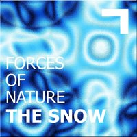Forces of nature – the snow — сборник