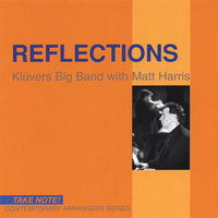 Reflections — Matt Harris