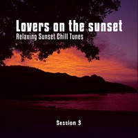 Lovers On The Sunset, Vol. 3 — сборник