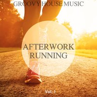 Afterwork Running, Vol. 1 — сборник