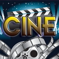 Film Music - Cine 2 — The Royal Open Orchestra