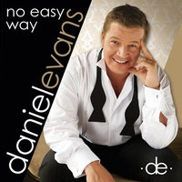 No Easy Way — Daniel Evans