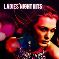 Ladie's Night Hits — сборник