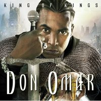 King Of Kings — Don Omar