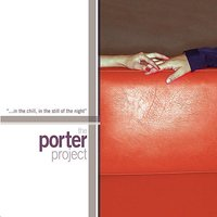 The Porter Project — Billy Paul Williams & Friends