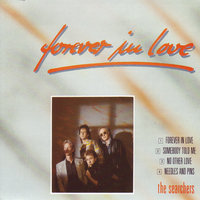 Forever In Love — The Searchers