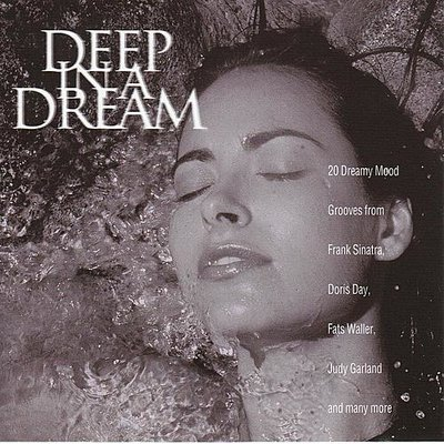 a dream i dreamt Free i dreamed a dream piano sheet music is provided for you i dreamed a dream is used as an original soundtrack for the musical les misérables.