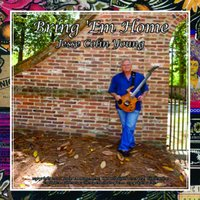 Bring 'em Home — Jesse Colin Young