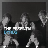 The Essential Byrds — The Byrds