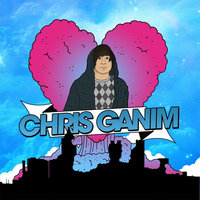 Chris Ganim — Chris Ganim