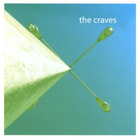 The Craves — The Craves