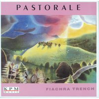Pastorale — Fiachra Trench