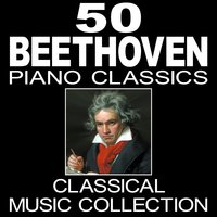 50 Beethoven Piano Classics — Classical Music Unlimited