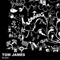 Musik — Tom James