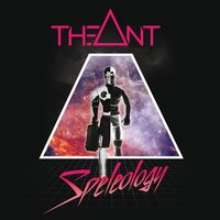Speleology — TheAnt