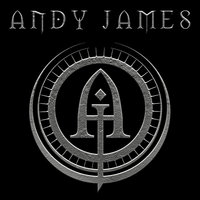 Andy James — Andy James