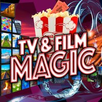 Tv & Film Magic — TV Theme Players