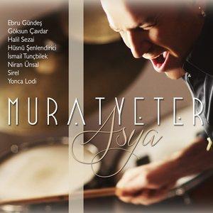Murat Yeter, Ebru Gündeş - Gönlümün Efendisi (feat. Ebru Gündeş)