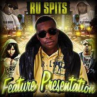 Feature Presentation — Ru Spits
