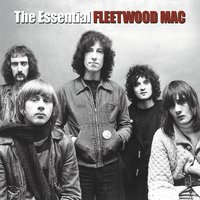 The Essential — Fleetwood Mac