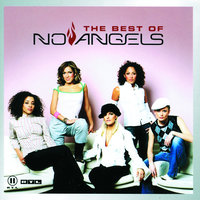 The Best Of No Angels — No Angels