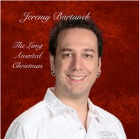 The Long Awaited Christmas — Jeremy Bartunek
