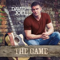 The Game — David Joel