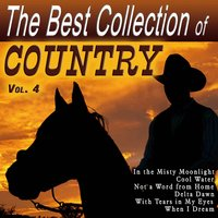 The Best Collection of Country Vol. 4 — сборник