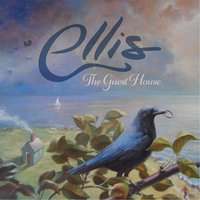 The Guest House — Ellis