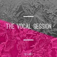 The Vocal Session — сборник
