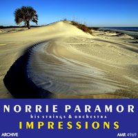Impressions — Norrie Paramor and His Orchestra