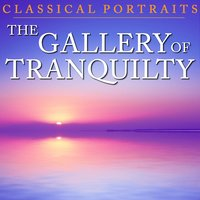 Classical Portraits: Gallery of Tranquility — сборник