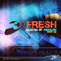 FRESH Part 02, Selected by Absolum — Shift
